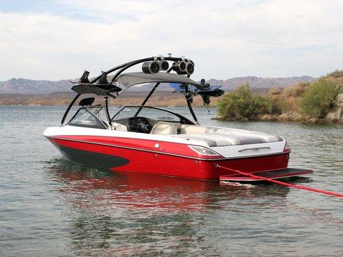 four-stroke-boat-repair